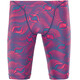Nike Swim Wave Jammer Men Racer Pink